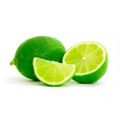 Limon sutil pica kilo